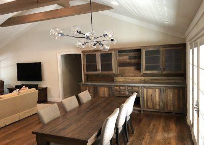 Fine Home Builders Banner Elk 026