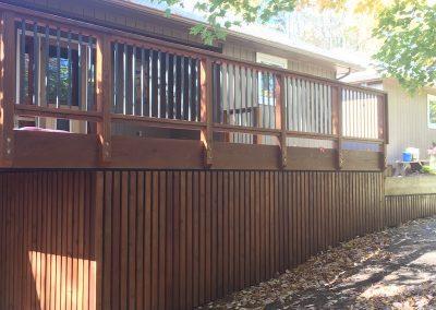 Fine Home Builders Banner Elk 043