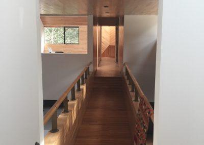 Fine Home Builders Banner Elk 044